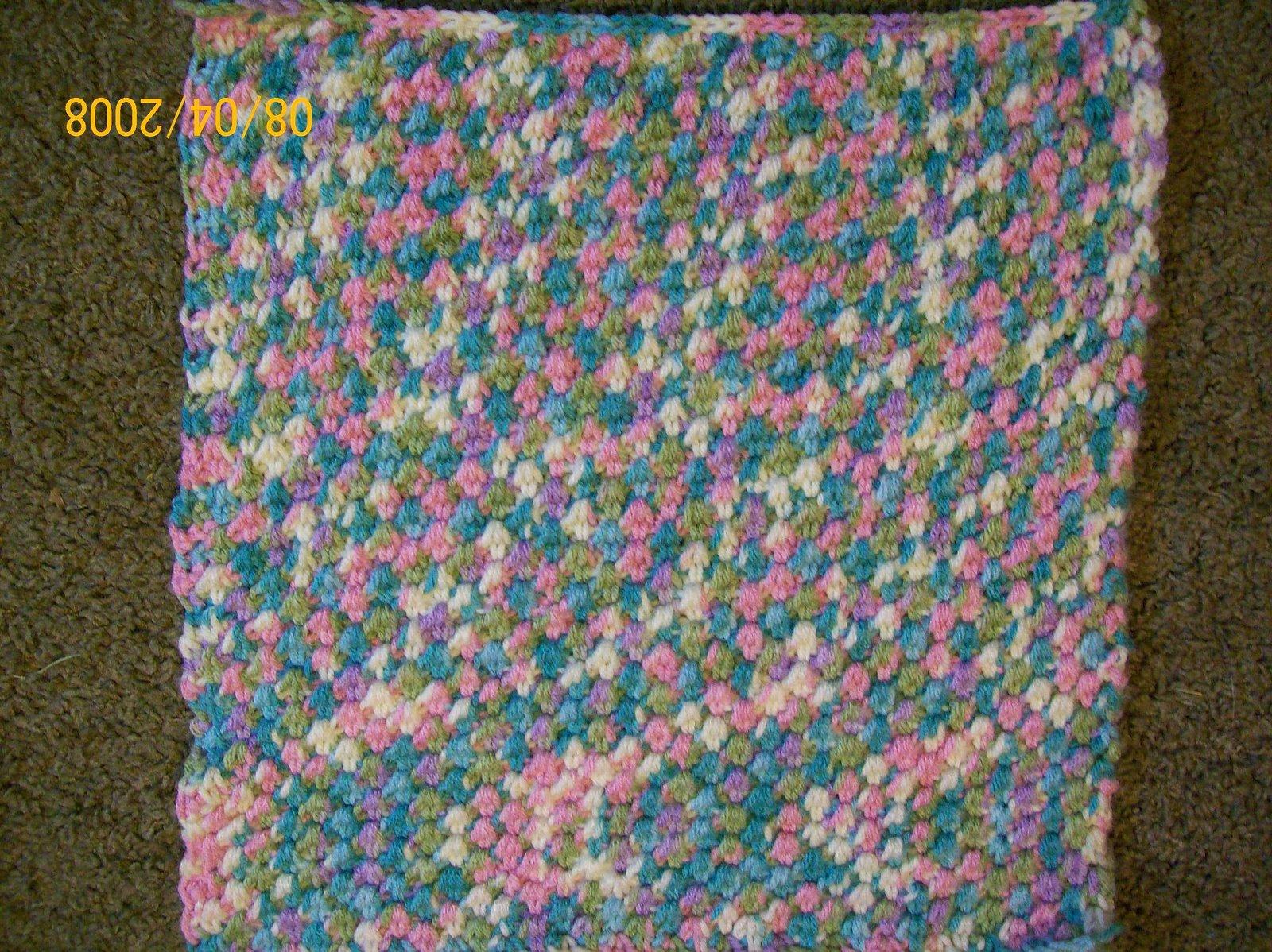 [crochet+482.jpg]
