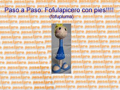 FOFULAPICERO CON PIES DE LA WEB (PASALPRO) CON PAP 01