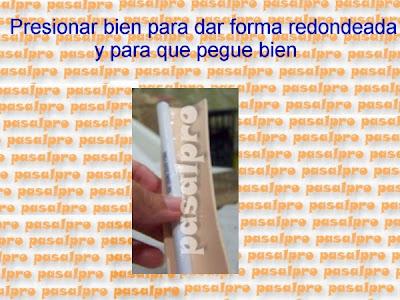 FOFULAPICERO CON PIES DE LA WEB (PASALPRO) CON PAP 05