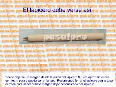 FOFULAPICERO CON PIES DE LA WEB (PASALPRO) CON PAP 06