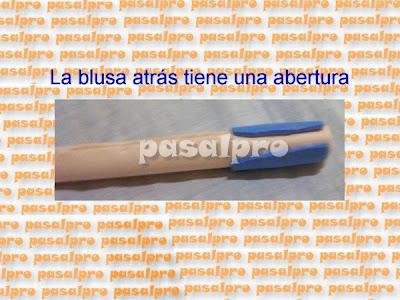 FOFULAPICERO CON PIES DE LA WEB (PASALPRO) CON PAP 08