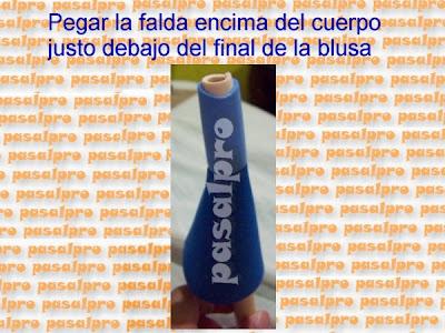 FOFULAPICERO CON PIES DE LA WEB (PASALPRO) CON PAP 010