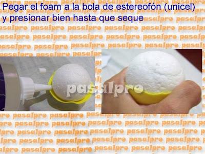 FOFULAPICERO CON PIES DE LA WEB (PASALPRO) CON PAP 020