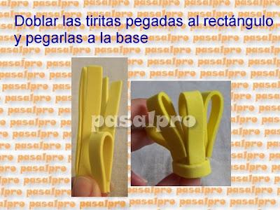 FOFULAPICERO CON PIES DE LA WEB (PASALPRO) CON PAP 044