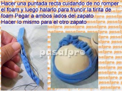 FOFULAPICERO CON PIES DE LA WEB (PASALPRO) CON PAP 041