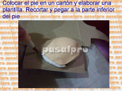 FOFULAPICERO CON PIES DE LA WEB (PASALPRO) CON PAP 031