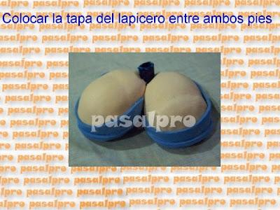 FOFULAPICERO CON PIES DE LA WEB (PASALPRO) CON PAP 038