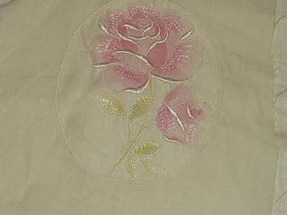 Embroidery Designs - HUSQVARNA VIKING®