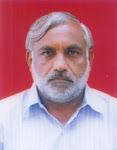 J.P. Sharma (State CHairman)