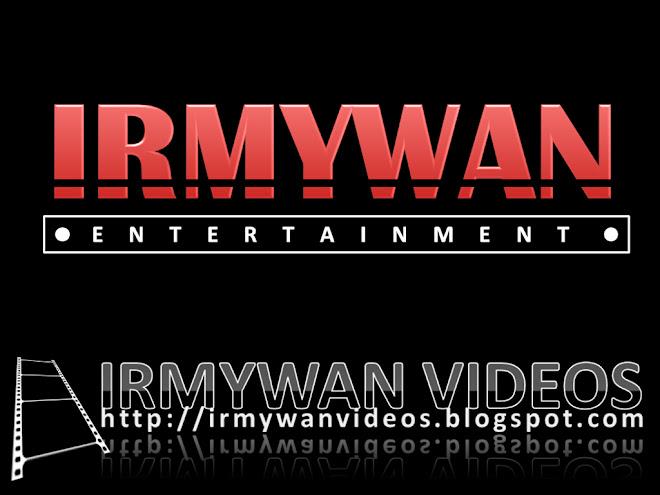 IRMYWAN Videos