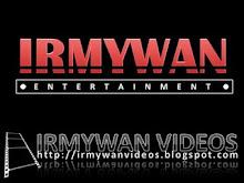 IRMYWAN video
