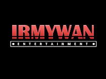 IRMYWAN