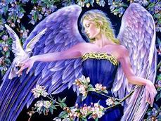 Anđeo ljubavi