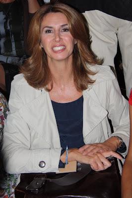 Foto de Ana García Siñeriz