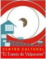 Centro Cultural El Espejo de Valparaíso