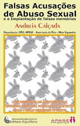 Primeira obra publicada sobre o tema no Brasil.