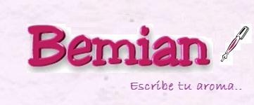 Bemian