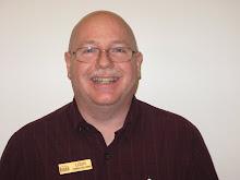 Louis McBride