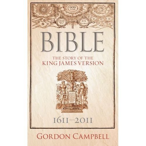 history of the kjv bible Featured king james version bibles and kjv bible maps church history biblical history biographical portraits prayer witnessing/soul winning marriage and family.