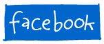 Venetia Jewelry Facebook Fan page
