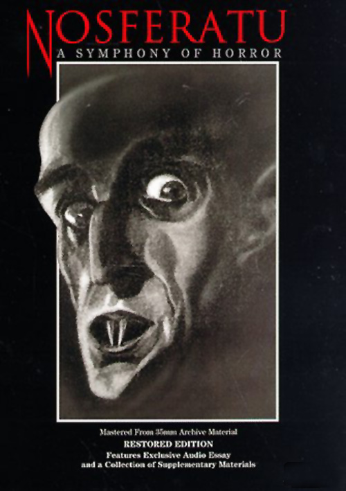Full Movie Nosferatu Movie Streaming