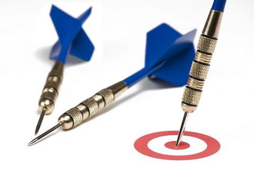 http://4.bp.blogspot.com/_xa08sjbBhZk/S-giZgISMZI/AAAAAAAAAQs/M3A2ic_-xOo/s1600/how-to-set-goals-that-can-change-your-life.jpg