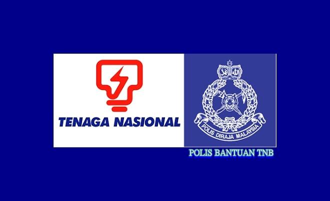 POLIS BANTUAN TENAGA NASIONAL BERHAD