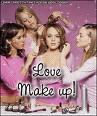 Adooooooro Maquiagem!!!!!