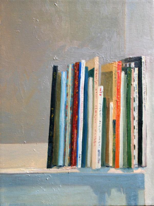 [childrens-bookshelf.jpg]