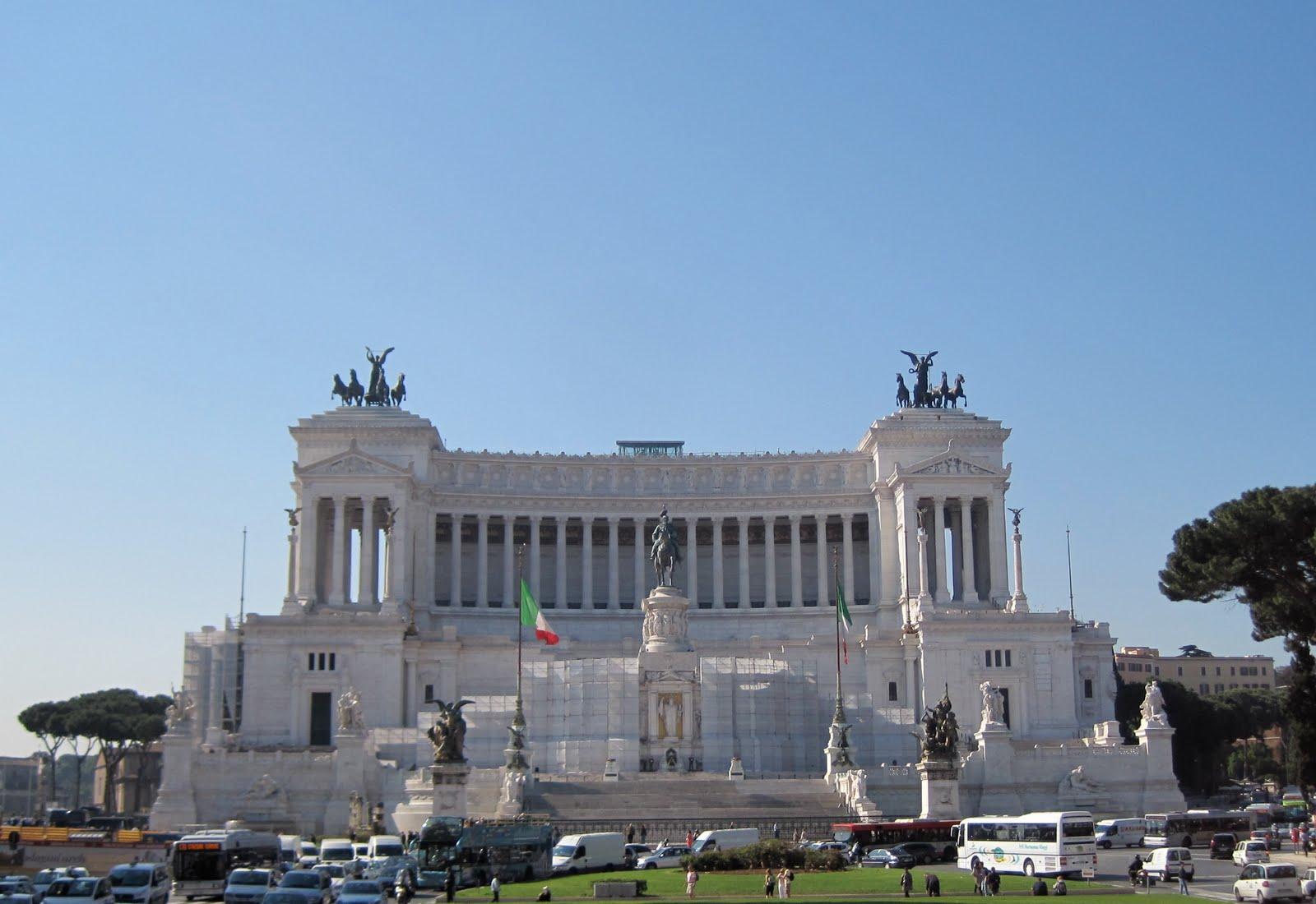 World cruise 2010 rome civitavecchia italy - Getting from civitavecchia port to rome ...