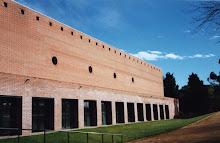 Polideportivo Castelló d'Empúries