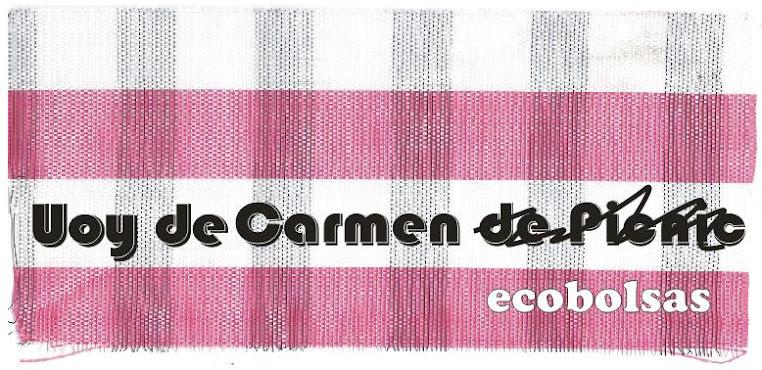 Carmen de Picnic