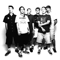 LESS THAN JAKE <3