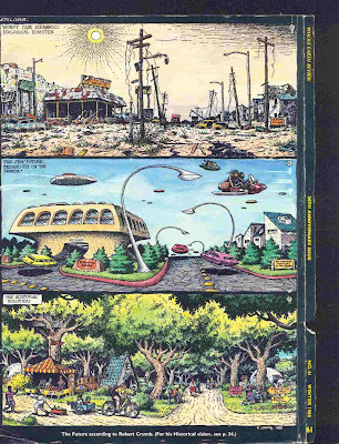 utopian promise of america 1-12 of 67 results for books: utopian communities in america  the promise of paradise: utopian communities in british columbia jun 24, 2017 by andrew scott.