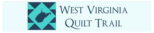 West Virginia Quilt Trail
