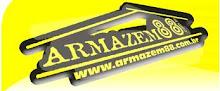 ARMAZEM 88