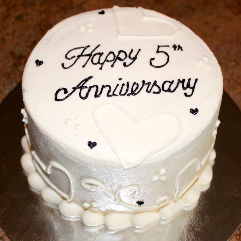 Brenda billo cake creations th anniversary