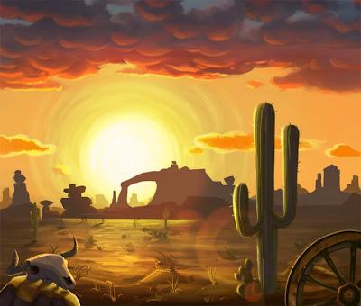 http://4.bp.blogspot.com/_xb4fH1Y3t1A/TG1OcyGBCYI/AAAAAAAAAIM/w80JI1l8SGY/s1600/MarkHansen_GameRoom_OldWest_Backdrop.jpg