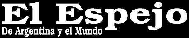 El Espejo de Argentina y el Mundo