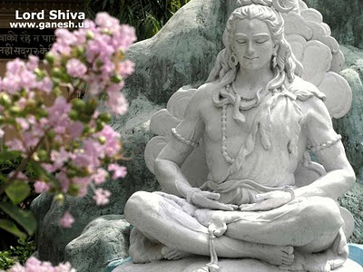 lord shiva wallpapers. Staggering Photo of Lord Shiva