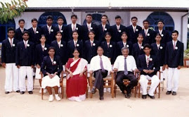 Prefects 2002