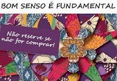 NÃO RESERVE SE NÃO TIVER CERTEZA DA COMPRA!!
