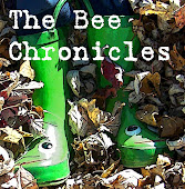 Back To the Bee Chronicles