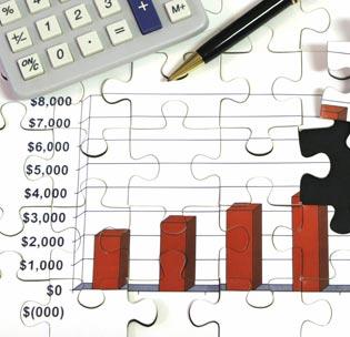 elemento basico contabilidad: