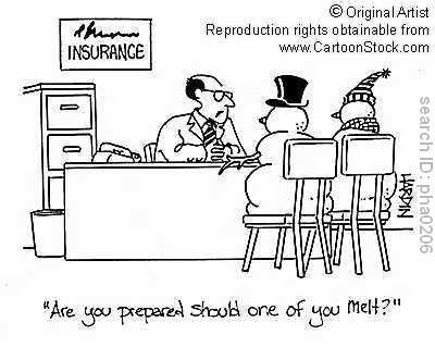 Image Result For Life Insurance Quotes Over