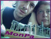 Monpa