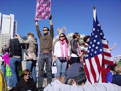 Protest Photos - 11-15-08