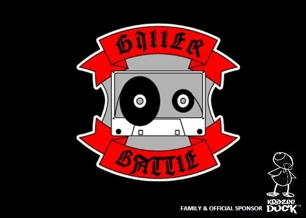 Giller Battle Street