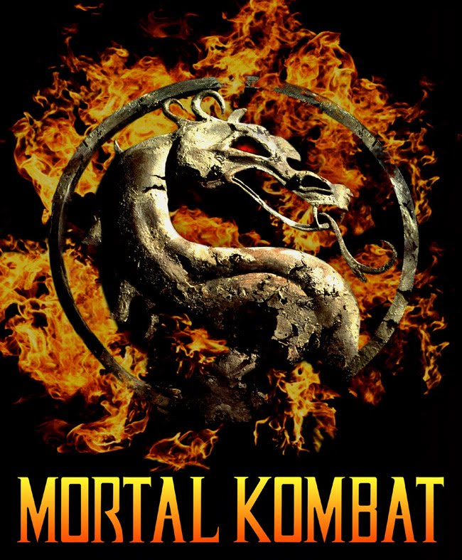 mortal kombat 2011 characters list. list of mortal kombat 2011