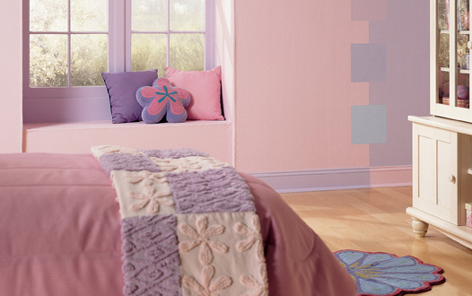Kids room ideas kids room paint for Paint ideas for kids rooms